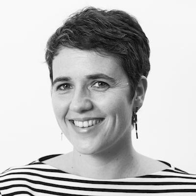 Clara Hermoso