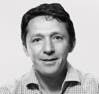 Harvey Eduardo Castañeda