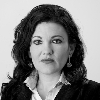 Mara Martínez