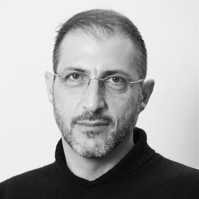 Olivier Navello