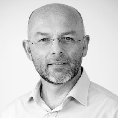 Ralf Neuendorf copia