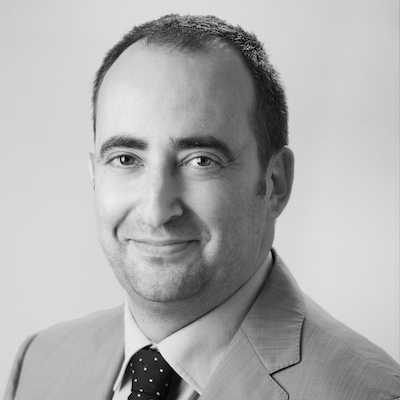 Raúl Fernandez